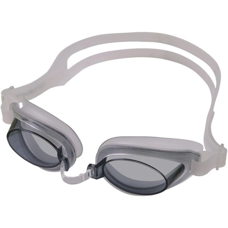 oculos-de-natacao-poker-aruba-b0b8941aedd5b3030e54d50e9dab7429