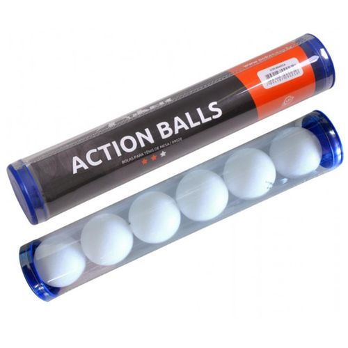 bola-poker-tenis-de-mesa-action-balls-40mm-09020-ee7ac1291208f3de65158d4c5cf14504