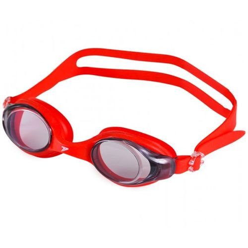 oculos-natacao-poker-myrtos-ultra-13078-9533fdc7507788a9b4794fc626799190