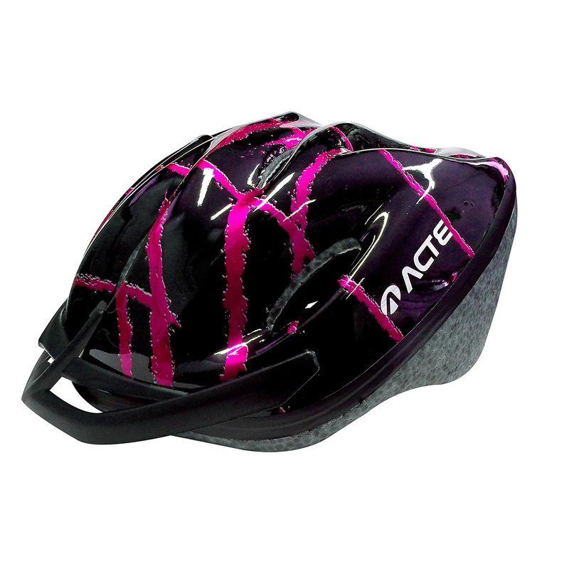 capacete-acte-a51-rs-030c3f9805766b3f9aa3fa87e1546ec9