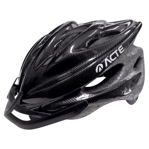 capacete-acte-a52-16ceab8c92bfc6517e55322971be16d0