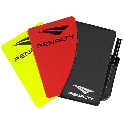 cartao-arbitro-penalty-6754062700-85f9600478519ead65d3e1fe446691ec