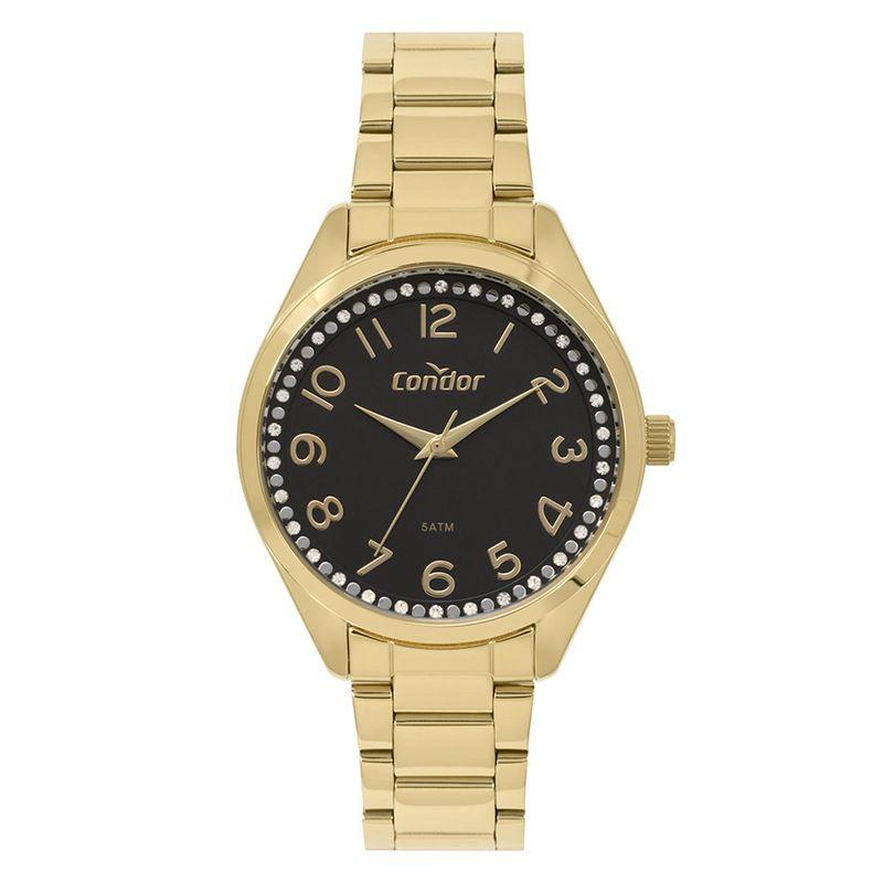 relogio-condor-bracelete-2035mov4p-ed98ea376ab673b1b6aea5a28ad1f7e2