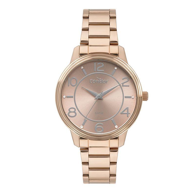 relogio-condor-bracelete-2035mpo4j-c7f076621e2d729230f6ee85ab322a37
