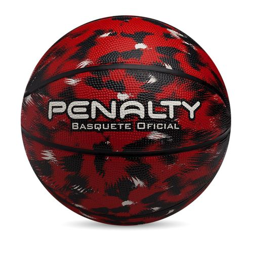 bola-penalty-playoff-viii-basquete-5302664400-vermpr-f470febf78e1adad62d930601ff83d41