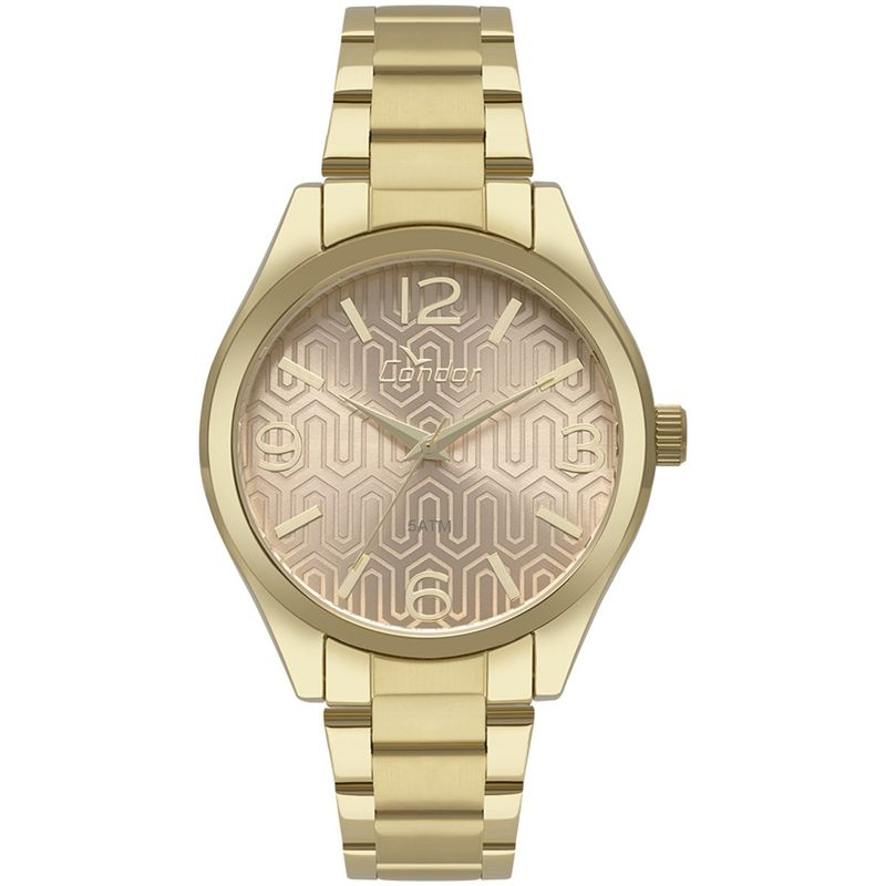 relogio-condor-bracelete-2035kxrk4m-d561c9a6db72d790c0f6bf138e86ef27