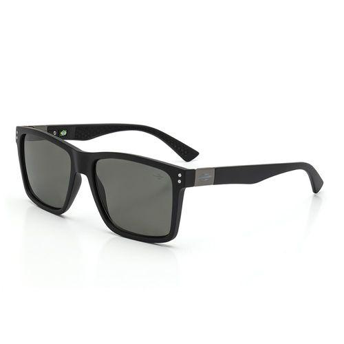 oculos-de-sol-mormaii-cairo-732335572da9ea9f04096601ab29ff32