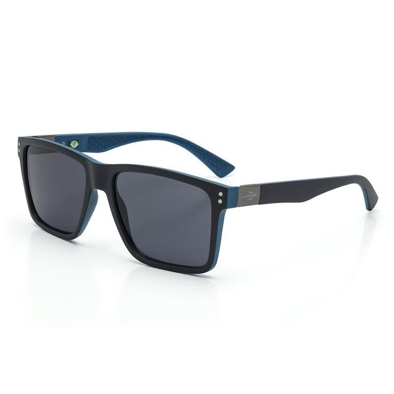 oculos-mormaii-cairo-m0075dc801-ee019fcb85389cfe2026cedbe32dd4c2