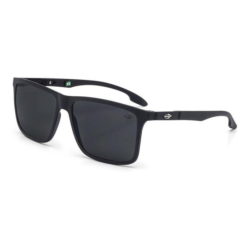 oculos-de-sol-mormaii-kona-12a74b7ec4cc196330db006bc8fc01e5