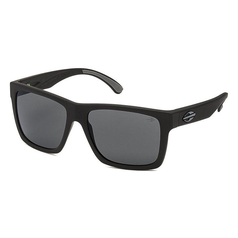 oculos-mormaii-san-diego-m0009a1401-b1d51a3575b83d422fa6c2570d3d5f78