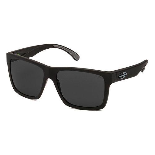 oculos-de-sol-mormaii-san-diego-645535e797000e1812d788b6e08e100a