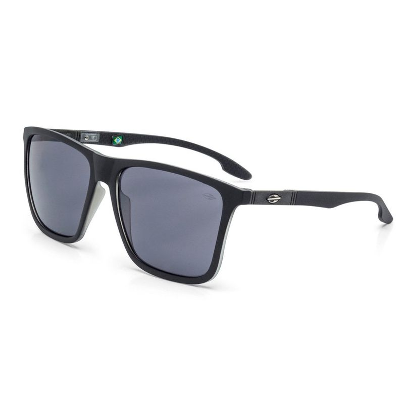 oculos-de-sol-mormaii-hawaii-50a7c215fb7d337742bbaac351b4513a