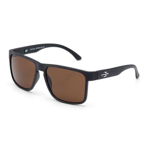 oculos-mormaii-monterey-m0029a6002-preto-fosco-escovadol-ma-d9cc86d89e14b68e7a113f78a38244b8