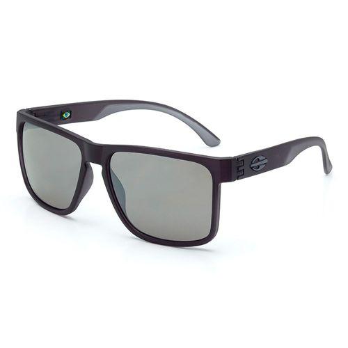 oculos-mormaii-monterey-m0029d7709-fume-escuro-translucido-f-cad6fe3da65e199dbb5574d177f4fec5