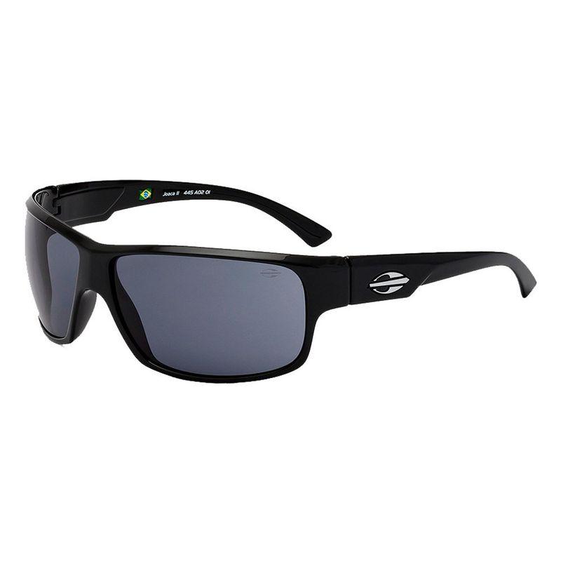 oculos-de-sol-mormaii-joaca-lii-d4af2ca730f37d36591ac6b23d650db7