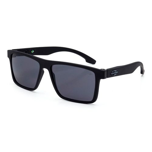 oculos-mormaii-banks-m0050a1401-880e6b9b49bc0c39fca8b756916cc9a0