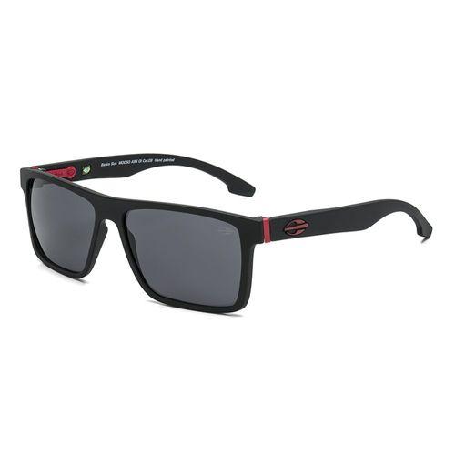 oculos-mormaii-banks-m0050a9501-3281377e43fac8e82cc263c018a0acf3