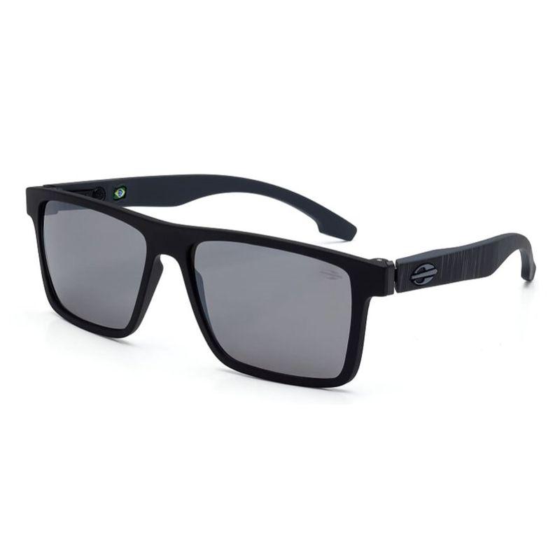 oculos-de-sol-mormaii-banks-8fa639618f98fedefdefaf69e34f36d8