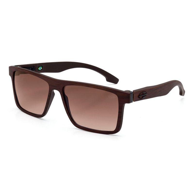 oculos-de-sol-mormaii-banks-192ccd830395d4609025cb442b5ae93e
