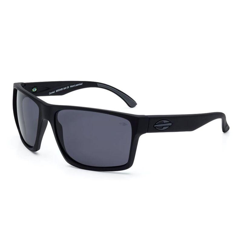 oculos-de-sol-mormaii-carmel-bc0328181e0100e943ac3f50a62b7354