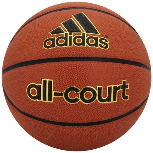 bola-adidas-all-court-x35859-6d8c22da387e88abb470e30304cf0c7d