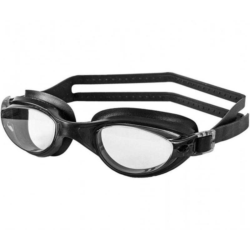 oculos-poker-natacao-navagio-extra-13135-d4bcd9d2dbb15011748b7767ae1a2037