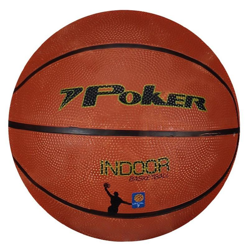bola-basquete-poker-oficial-indoor-95f850e5efb6ad2300d3b0ac2c2db2c6