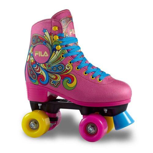 patins-fila-bella-pink-quad-013017006-pink-769601abab0ab6de09360e5074217919