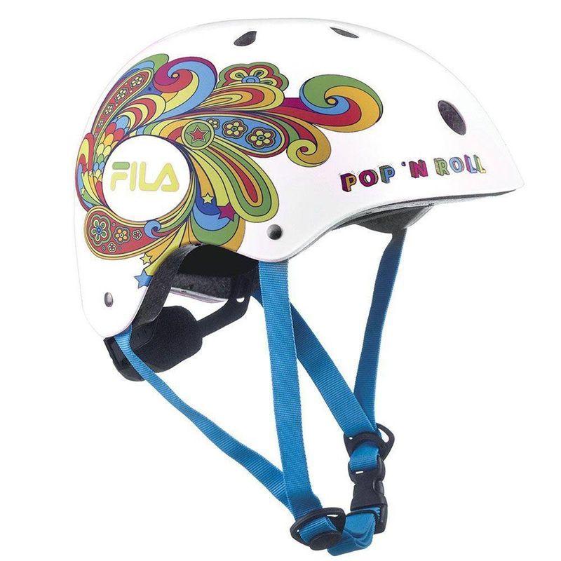 capacete-fila-bella-60750946-brancomult-4bd5c3af6575dbbeb8a2d1970833ba22