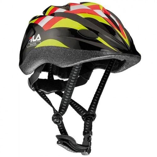 capacete-fila-junior-boy-60750873-prvermverde-f1733d7633f4f67d7c44a7903acb648d
