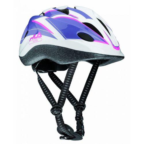 capacete-fila-acessorios-60750874-d10a2e5306bab0b9c8b9625b48fb99c4