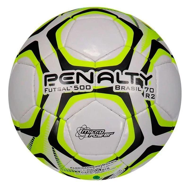 bola-penalty-brasil-70-500-r2-ix-fsal-5108621810-bramapr-5c1ddb119d6a4356ae90f2b0103c1bfa