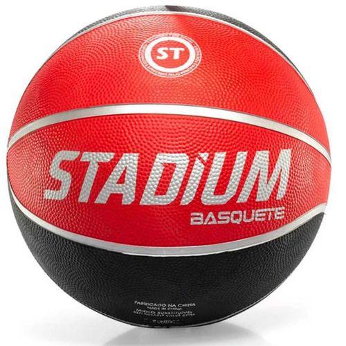 bola-stadium-colors-basquete-5302554421-4613632e84d69fdba2aa5ac52d706a0b