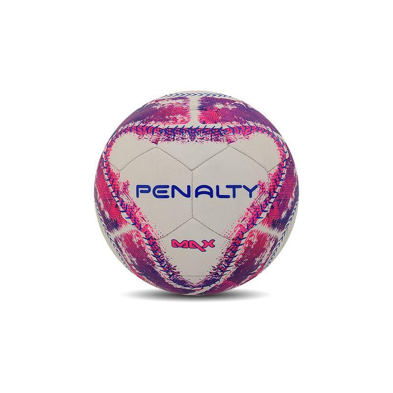 mini-bola-campo-penalty-t50-max-9-fc906c155101b9c7406dcbc29b40846b