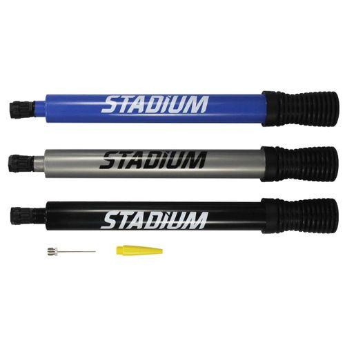 bomba-stadium-dupla-acao-6754189990-cf9fe09115c73ce7ce5a3ae0f8294f5d