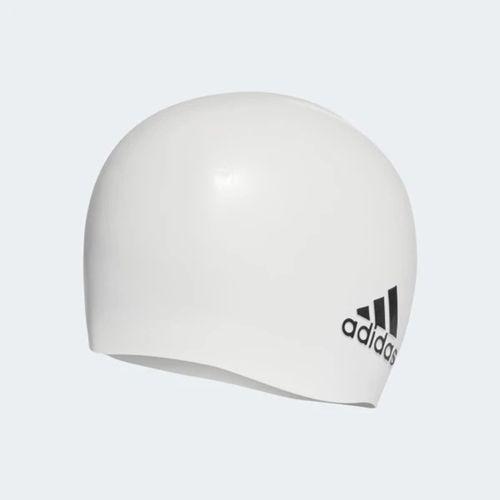 touca-adidas-de-silicone-logo-802315-888f8098bd1696afa6875936bd2c84fa