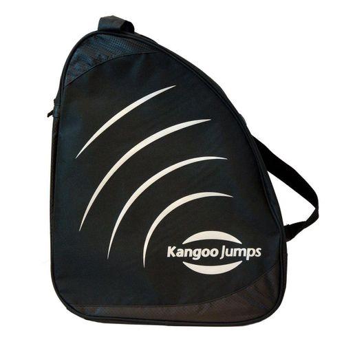 bolsa-kangoo-jumps-kj-bag-59969665910c3f7e6bdac89fec18e19b