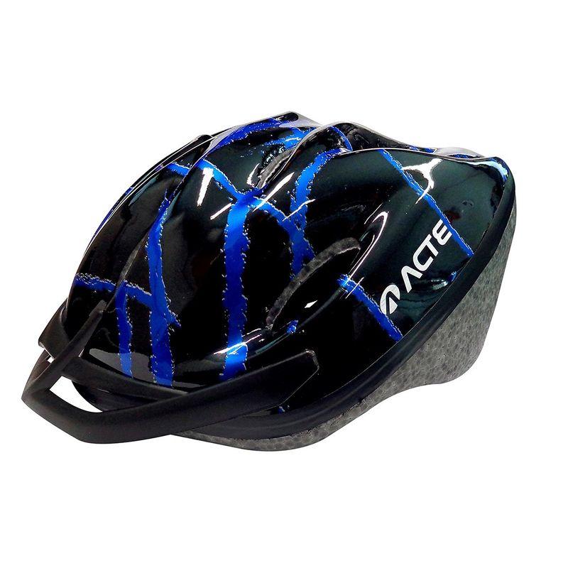 capacete-acte-a51-az-c09aa55d209db58fc07e2761cbbab61c