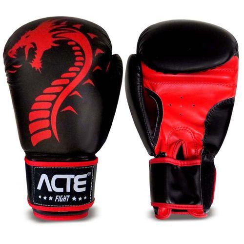 luva-acte-boxe-dragon-p4-14-894ea926ad41139c5954a2976c4d6984