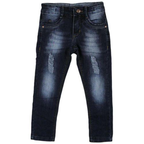 calca-jeans-infantil-oznes-menino-b206d7cd17e46ca3aa6d1c95944e6be1