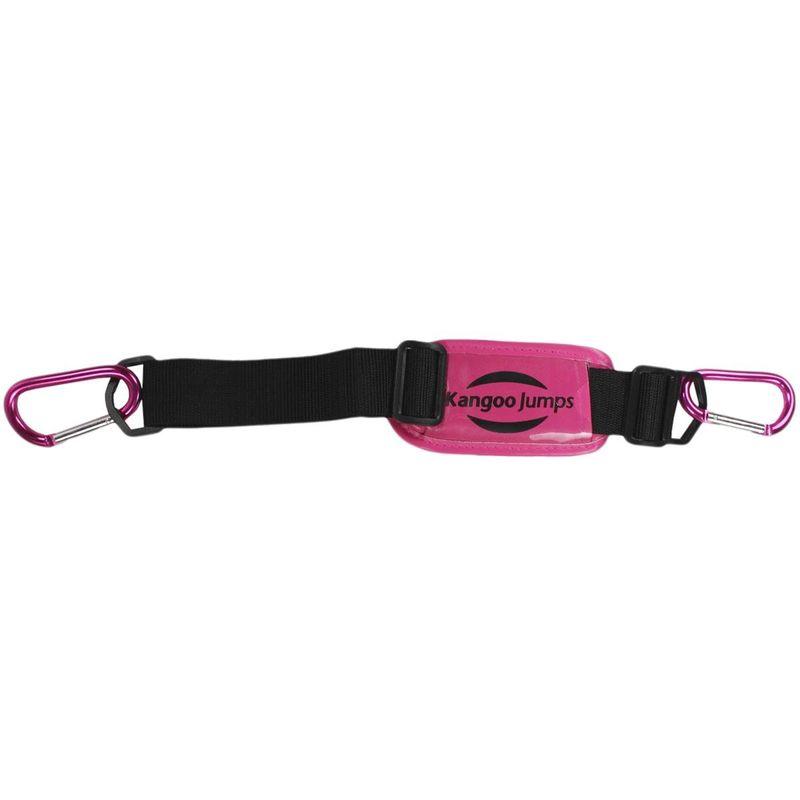 belt-kangoo-jumps-kj-carry-belt-6d911d0eadf182f31b89c455ccc7b51b