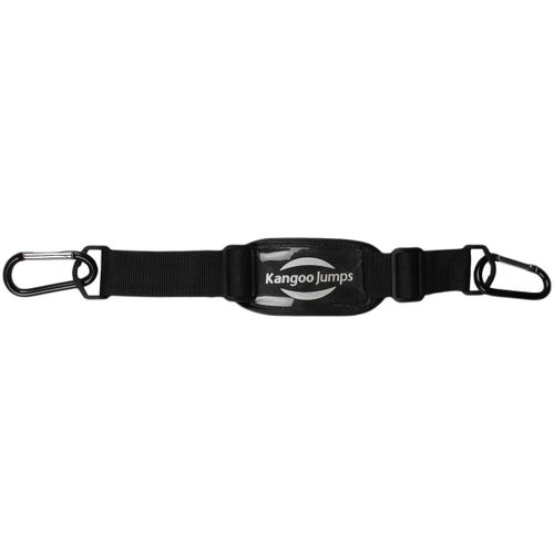 belt-kangoo-jumps-kj-carry-belt-26aa62c13c72735d210f8c89db8f66b0