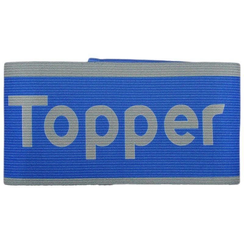 faixa-topper-4396-ac420c4c084b10f862ed42c2f2339bb4