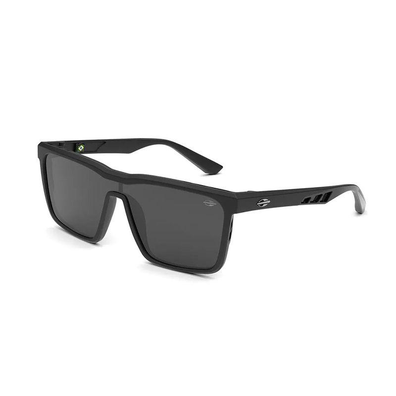 oculos-mormaii-roma-m0096aau01-e2093713e89eca2c11866e1c931b8074