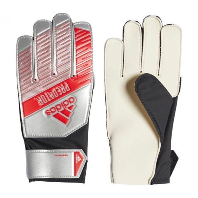 luva-adidas-pred-trn-dy2614-84f54b6b968c786bb26cf95961b08f0a