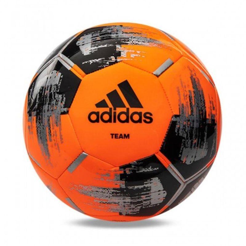 bola-adidas-team-glider-dy2507-a6ae9f4930fcd7ed4c62e320e1ff070b