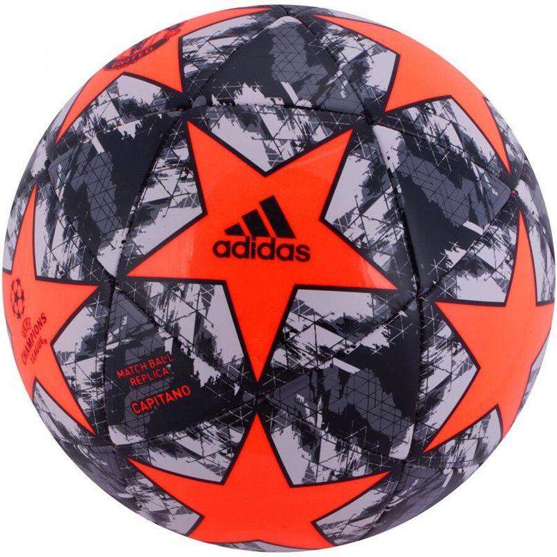 bola-adidas-finale-mufc-cpt-dy2538-32625d600a6290026654a2cf04e1ec8a