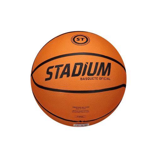 bola-stadium-basquete-ix-5302773300-fba1d85d9fe884f721c230de25d18660