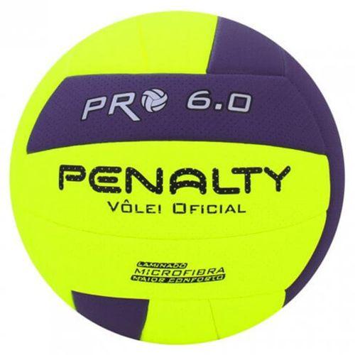 bola-penalty-volei-60-pro-x-5416042420-amarxpr-9e9df55507de06ae910f5078e0b71ce7