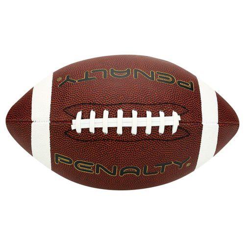 bola-penalty-futebol-americano-5107808901-marrombrpr-67c2f883287a11eb2a9a362ce18bf931